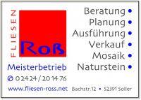 Fliesen_Ross