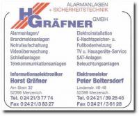 Grafner