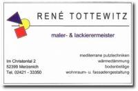 Tottewitz